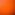 Orange leather skin texture